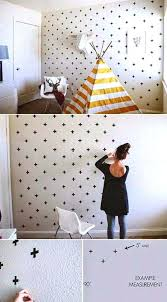 Diy Home Decor Projects On A Budget Property Simple Decoration