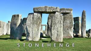 Research shows that the site has continuously evolved over a period of about 10. Stonehenge England Uk 4k Youtube