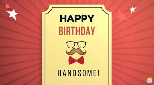 40th birthday quotes packed with humor and wit. Happy Birthday Husband 87 Great Wishes For Your Man