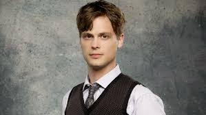 spencer reid season 9. gubler is known as the famous know it all dr. spencer reid. matthew stared in 186 episodes from 2005 until current. show currently season 9. reid 9