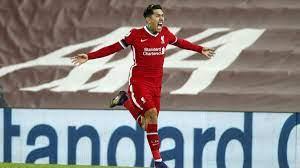 FC Liverpool erobert mit Sieg gegen Tottenham Tabellenführung - Eurosport