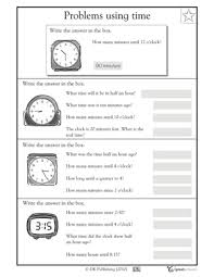 1000+ images about HOMEschool - Third Grade Math on Pinterest ...1000+ images about HOMEschool - Third Grade Math on Pinterest | Third grade math, Third grade and Multiplication worksheets