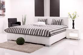 Echtlederbett Schweiz Conforama Sofabetten Weiss Leder Beige Gebraucht