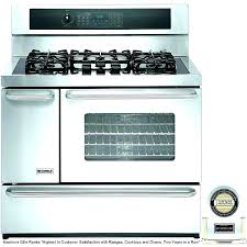 gas wall oven sears double elite manual single ovens 24 inch man