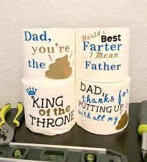 Good Christmas Gifts For Dad From Son