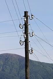 utility pole wikipedia power pole relay wiring diagram at Power Pole Wiring Diagram
