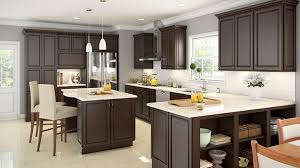 Small Picture Kitchen Cabinets Los Angeles HBE Kitchen