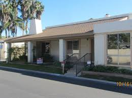 house for rent garden grove. Simple Rent Townhouse For Rent On House For Rent Garden Grove