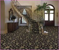 Small Picture Wall Carpet Designs Home Interior Design