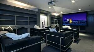 dark media room. Media Room Colors Home Stylish Awesome Theater And Ideas For Sherwin Williams Paint . Dark F