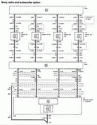 ford focus oxygen sensor wiring diagram the best wiring diagram 2017 o2 sensor wiring diagram chevy at Oxygen Sensor Wiring Diagram Ford