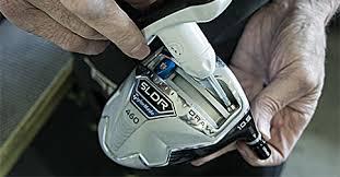 Taylormade Sldr 430 Adjustment Chart Sldr Driver If I Adjust The Loft Sleeve Setting Does It