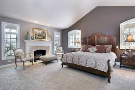master bedroom sitting area furniture. The Personality Of Room Above Is Characterized With An Interesting Bed. Bed Master Bedroom Sitting Area Furniture U