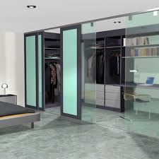 ceiling mounted sliding door systems hbm inviting mount barn intended for hardware idea 12