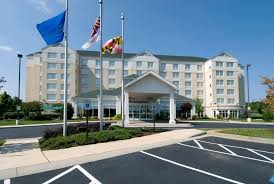 hilton garden inn owings mills reserve now gallery image of this property