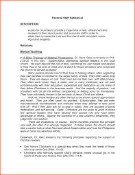 salary proposal template best agenda templates salary proposal template 6