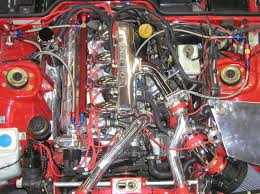 porsche 924 turbo engine diagram porsche automotive wiring diagrams porsche 944 turbo engine diagram porsche home wiring diagrams