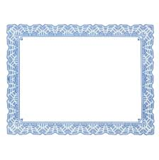 christmas borders for microsoft word pictures selimtd certificate border templates for word a part of under others template
