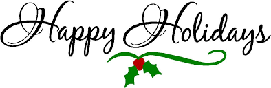 Image result for happy holidays quotes