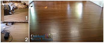 Oakland Wood Floors can install any type of flooring from solid hardwood to  unfinish flooring, hardwood floor exotic species too.