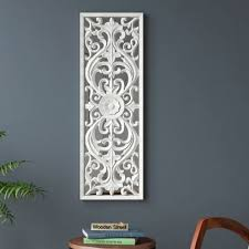 wall panels in india at best