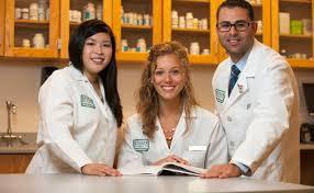 Pharmacy Graduates 92 Of Husson University School Of Pharmacy Graduates Pass