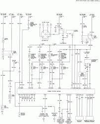 mitsubishi triton headlight wiring diagram mitsubishi holden rodeo headlight wiring diagram wiring diagram on mitsubishi triton headlight wiring diagram