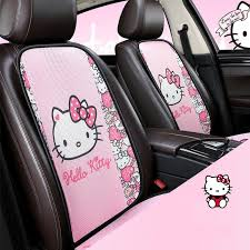 car seat cover kitty cat seat cover