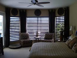 Designer Kitchen Blinds Stunning Installing Wood Blinds Top Considerations HomeAdvisor