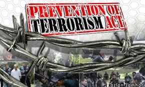 pota prevention of terrorism act essay writing new speech essay pota prevention of terrorism act essay writing