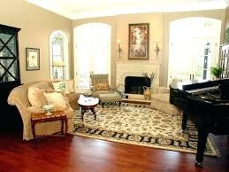 rug on top of carpet rug over carpet living room area rug over carpet in living rug on top of carpet rug over carpet in nursery area