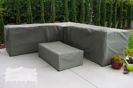 best patio furniture covers. accessorieswayfair chair covers within foremost best patio furniture you39ll love
