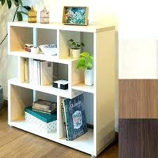 diy shelf dividers wooden shelf dividers wooden shelf dividers open rack width shelf display rack decoration diy shelf