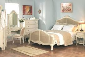 distressed white bedroom furniture. distressed bedroom furniture for white decor .