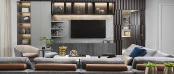 interior design miami dkor interiors