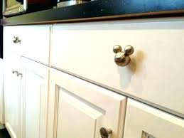 kitchen cupboard door handles kitchen door knobs lovely kitchen door handles furniture en cupboard door knobs