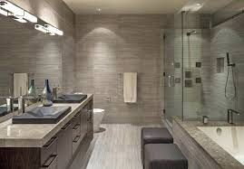 Simple Basement DesignsSmall Basement Bathroom Designs Interesting Basement Bathroom Design Stylish Basement Bathroom Ideas Walk In