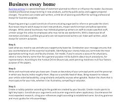 essay show me how to write an essay write essay for me image essay write essay for me show me how to write an essay