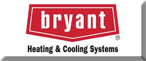 york ac logo. york heating \u0026 heat pumps home page logo link ac o