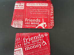 lululemon gift card 290 1 of 1 see more