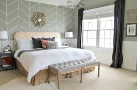 fabulous master bedroom ideas white gray wall at color curtains go with grey walls gray bedroom ideas gray painted rooms grey bedroom furniture grey and