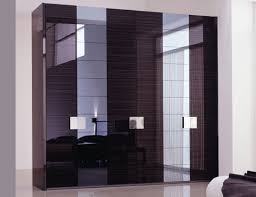 Small Picture Modern Bedroom Wardrobe Designs Images Best 10 Modern Wardrobe