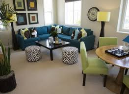 compact furniture for small living. choose lightweight and compact furniture living room chairs for small u