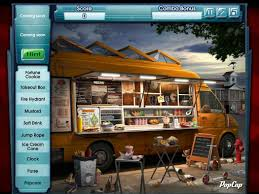 The daily hidden object game challenges you daily, is completely free and you can play any of the previous 7 days scenes. Popcap Debuts First Social Hidden Object Game On Facebook With Hidden Agenda Geekwire