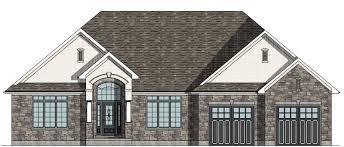 CANADIAN HOME DESIGNS - Custom House Plans, Stock House Plans & Garage Plans
