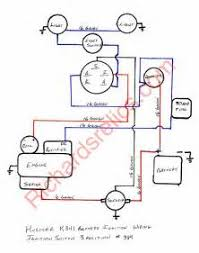 wiring diagram kohler engine wiring image wiring 18 hp kohler engine charging system wiring diagram 18 trailer on wiring diagram kohler engine