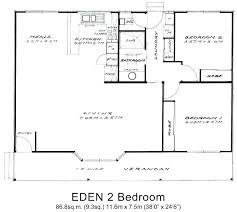 cottage design plans full size of floor cottage plans bedroom cottages designs with design and granny flat 1 free cottage garden design plans