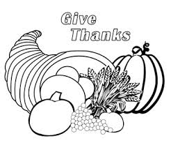 Come and check out this fun thanksgiving coloring activity! 15 Free Printable Thanksgiving Coloring Pages Parents
