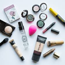 duochromatic smokey eye makeup tutorial
