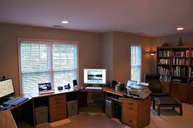 home office setup design small. Home Office Setup Ideas Small Design Layout O